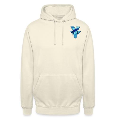 YsaR Standard - Unisex Hoodie