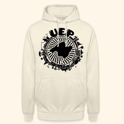 UEP - Unisex Hoodie