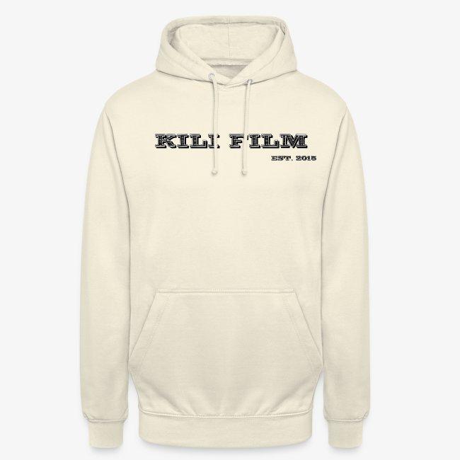 Kili Film® Studios Logo EST. 2015
