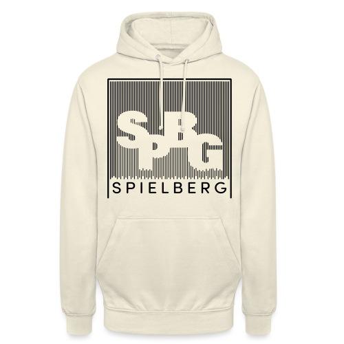 Spielberg 2018 - Unisex Hoodie