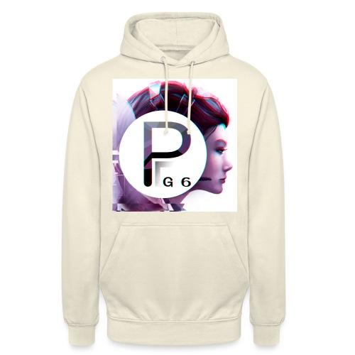 Pailygames6 - Unisex Hoodie