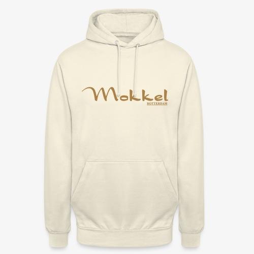 mokkel - Hoodie unisex