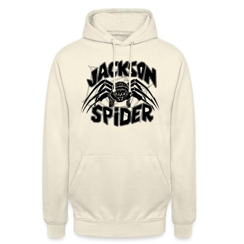 jackson spreadshirt - Unisex Hoodie
