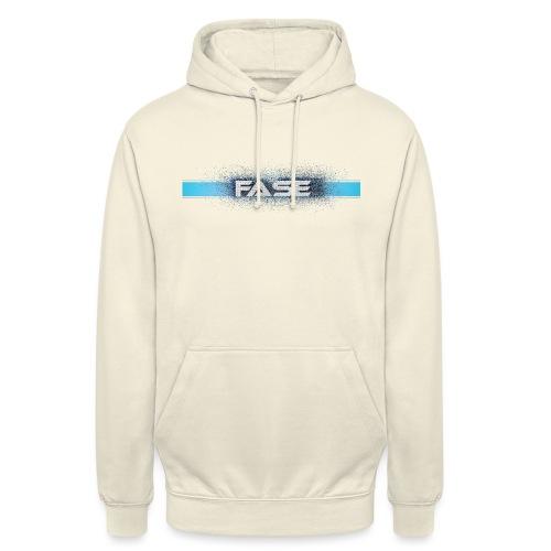 FASE - Unisex Hoodie