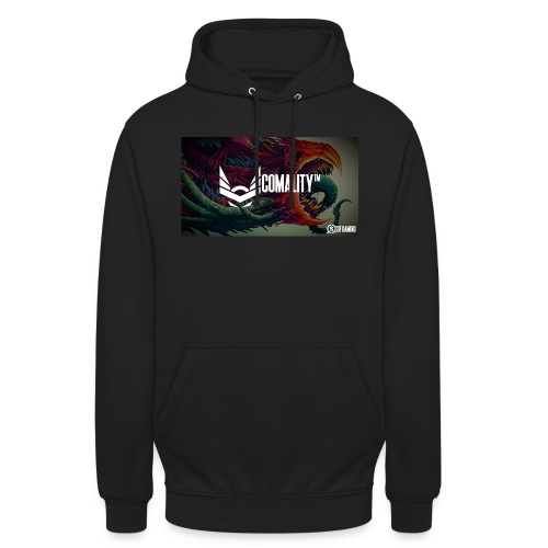 WRONG | Out off stock - Hoodie unisex