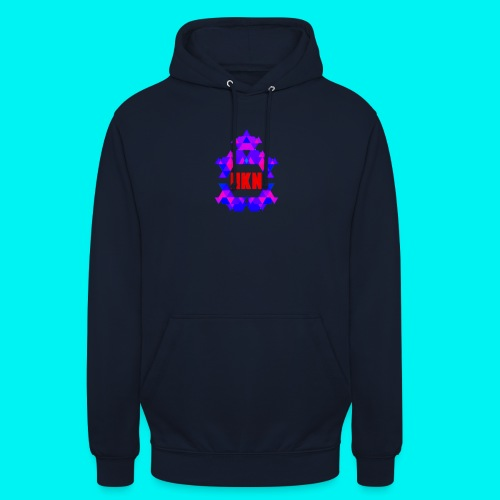 THE OFFICIAL NEUKADNEZZAR T-SHIRT - Unisex Hoodie