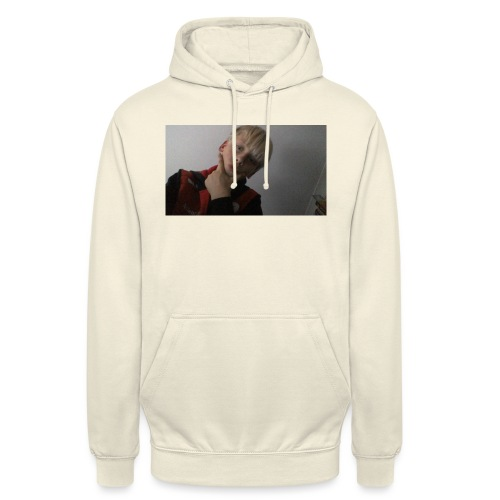 Perfect me merch - Unisex Hoodie