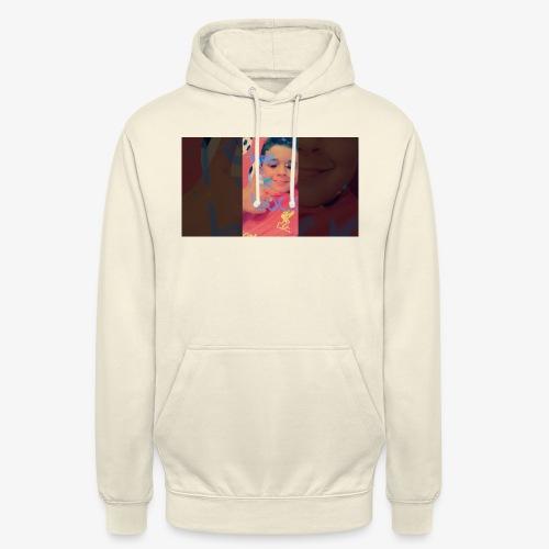 Kaiden merchandise - Unisex Hoodie