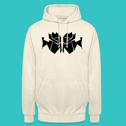 TrogArtZ Shirt - Unisex Hoodie