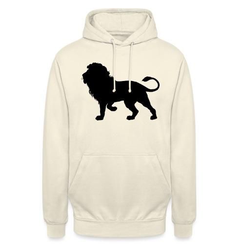 Kylion 2 T-shirt - Hoodie unisex