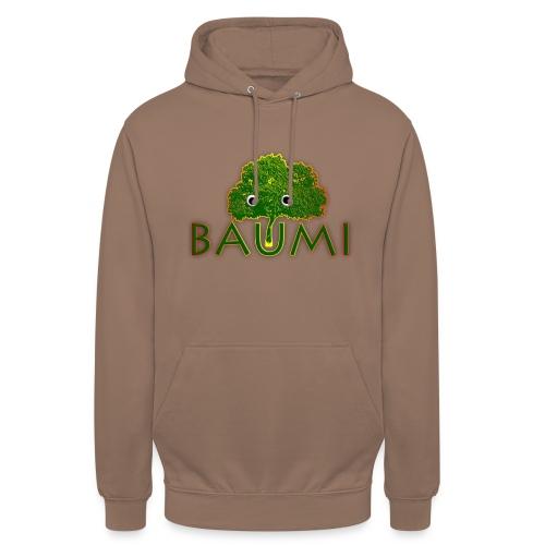 Baumi - Unisex Hoodie