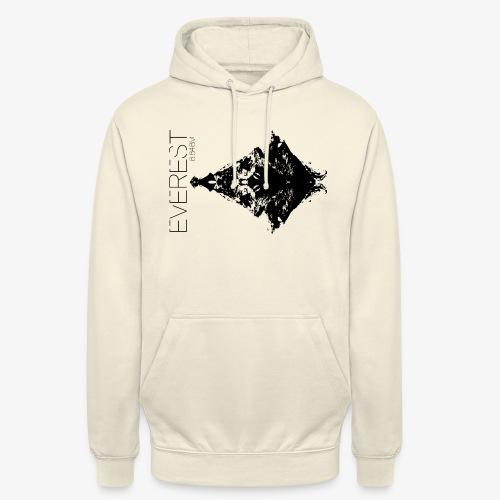 Everest - Unisex Hoodie