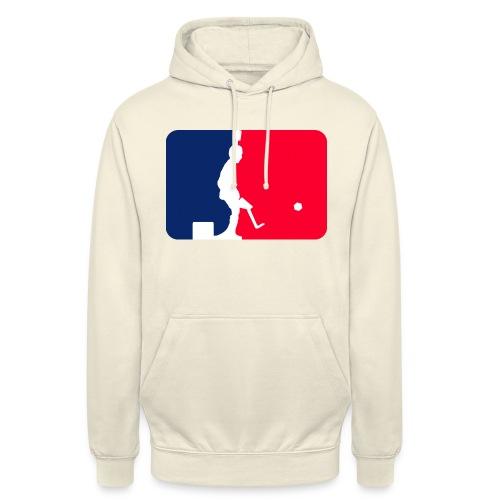 Major League Tipp-Kick Shirt - Unisex Hoodie