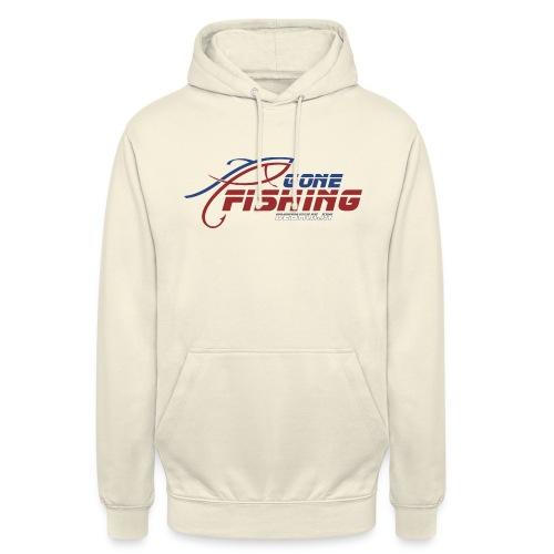 GONE-FISHING (2022) DEEPSEA/LAKE BOAT COLLECTION - Unisex Hoodie