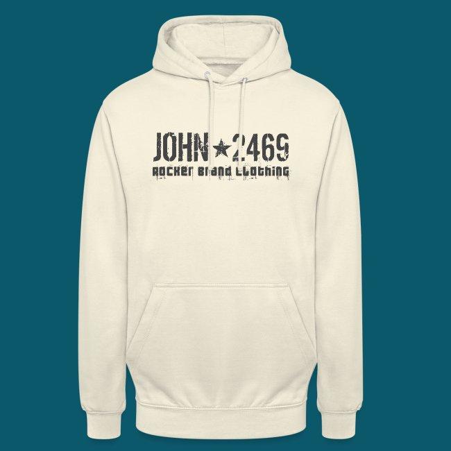 JOHN2469 prova per spread