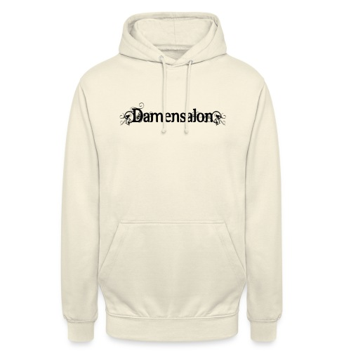 damensalon2 - Unisex Hoodie