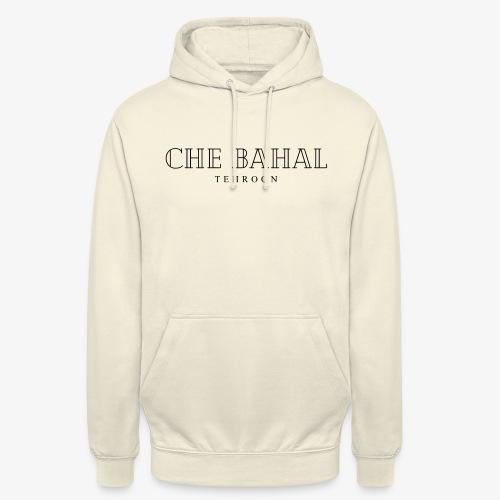 CHE BAHAL - Unisex Hoodie