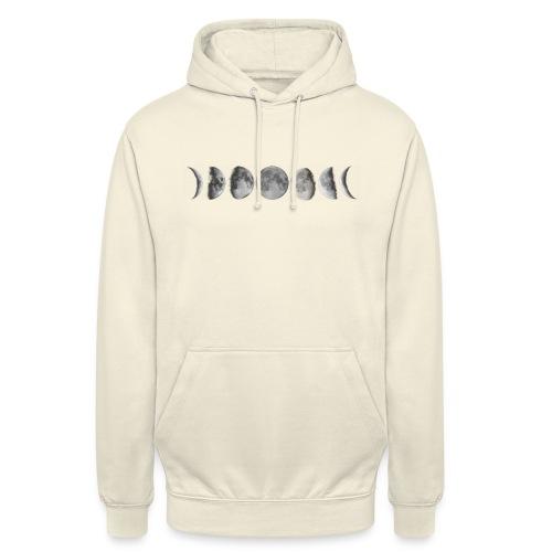 Babe T-Shirt - Unisex Hoodie