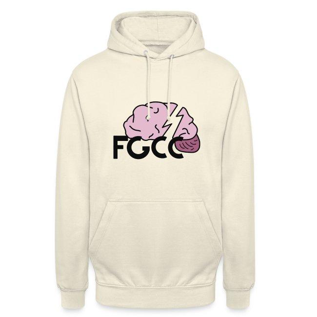 FGC Chômage