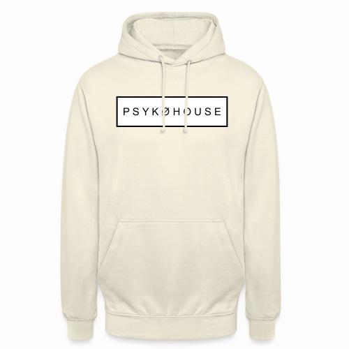 PSYKO HOUSE - Unisex Hoodie