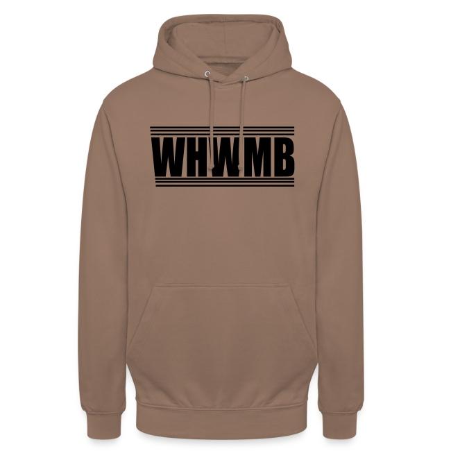WHWMB