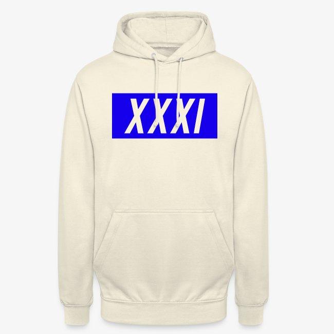 XXXI Design