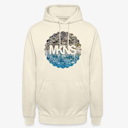 MKNS5 - Unisex Hoodie
