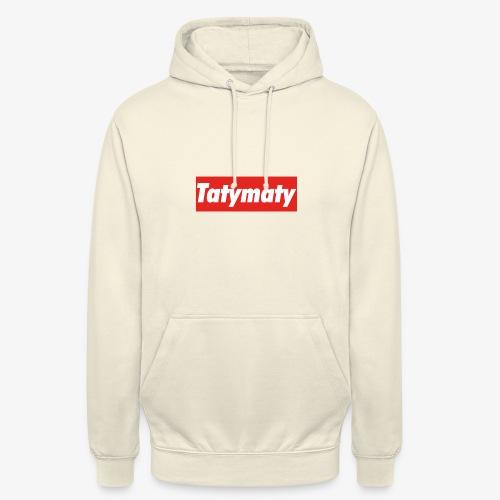 TatyMaty Clothing - Unisex Hoodie