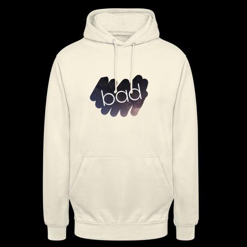 New t-shirt for music lover - Sweat-shirt à capuche unisexe