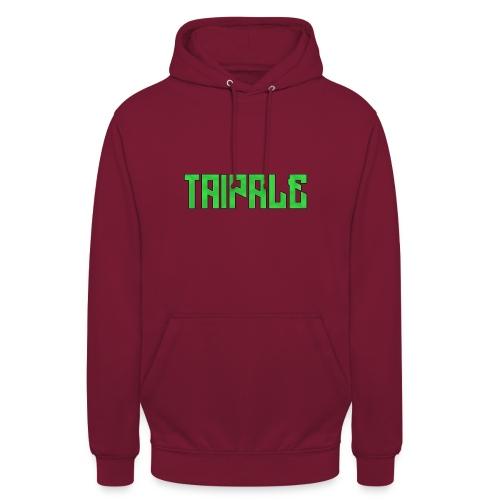 """Taipale - Huppari """"unisex"""""""