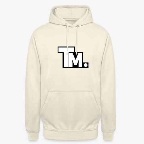 TM - TatyMaty Clothing - Unisex Hoodie