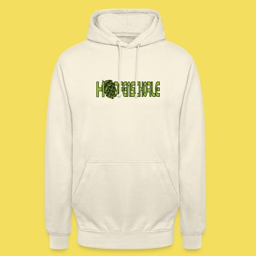 Hopfenschorle - Unisex Hoodie