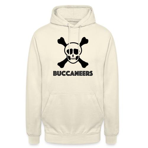Buccs1 - Unisex Hoodie