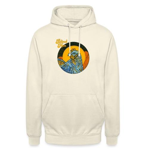 Catch - T-shirt premium - Unisex Hoodie