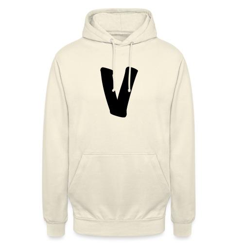 VinOnline shirt - Hoodie unisex