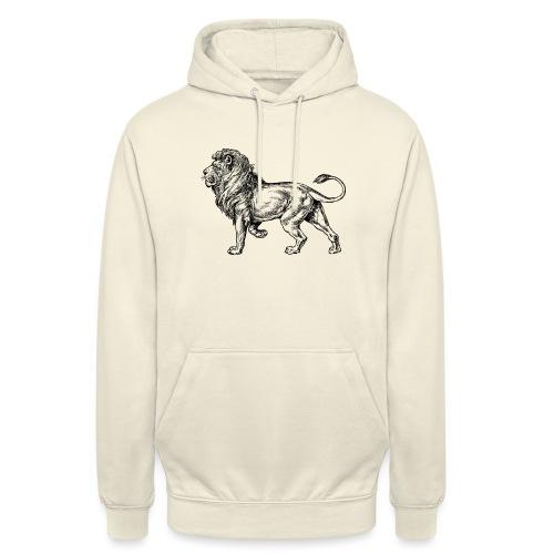 Kylion T-shirt - Hoodie unisex