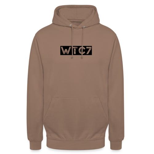 WTC7 - Unisex Hoodie