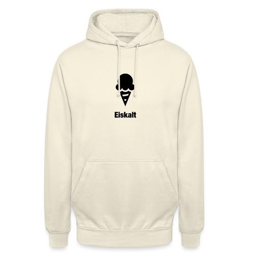 Eiskalt - Unisex Hoodie
