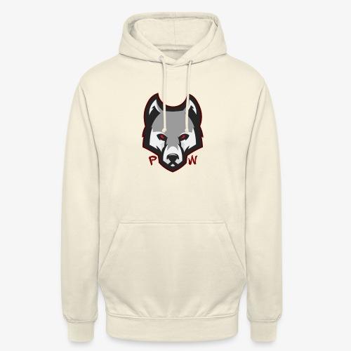 Design 2K19 - Sweat-shirt à capuche unisexe