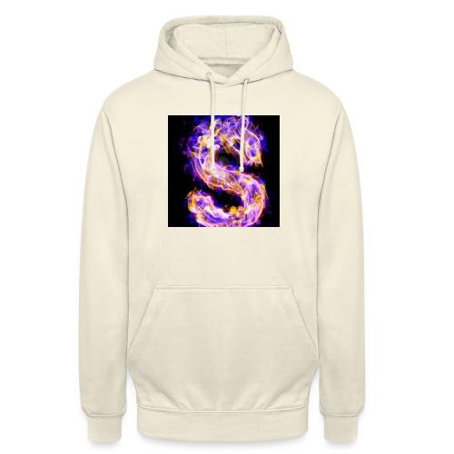 sikegameryolo77 kids hoodies - Unisex Hoodie