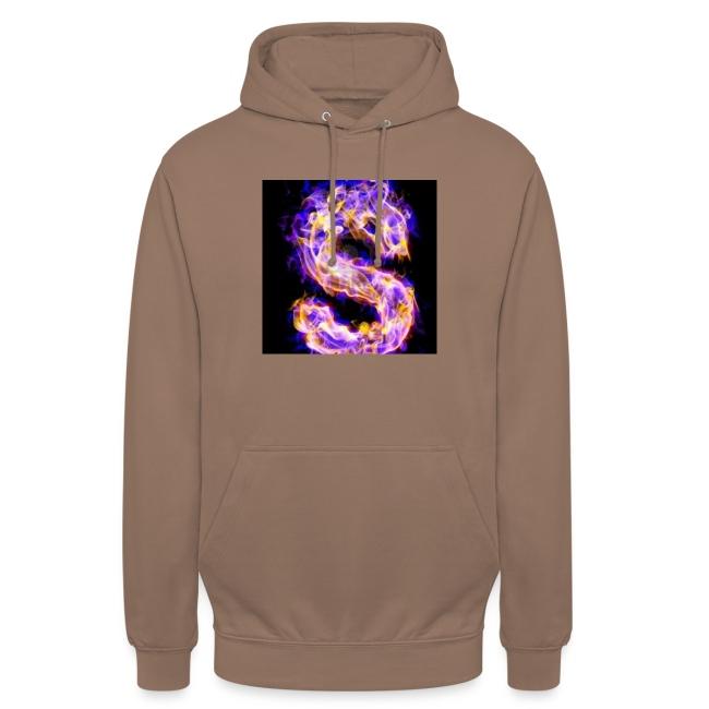 sikegameryolo77 kids hoodies