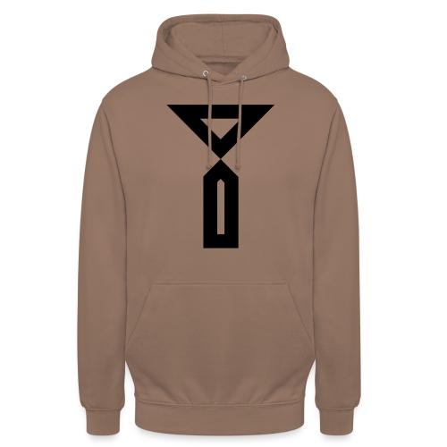 Y - Unisex Hoodie