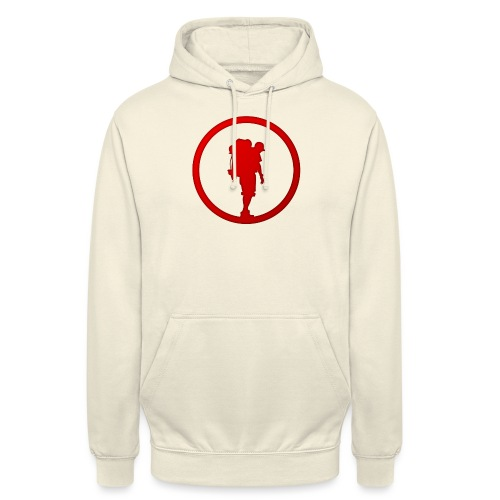 Outdoor Technica Icon - Unisex Hoodie