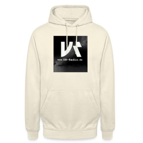 logo spreadshirt - Unisex Hoodie