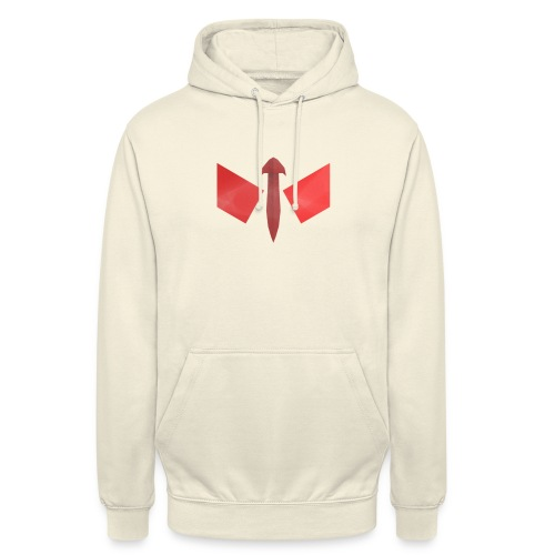 butterfly-png - Hoodie unisex