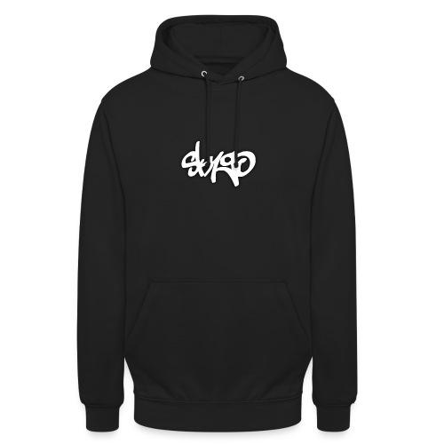 Skygo Men's T-Shirt - Unisex Hoodie