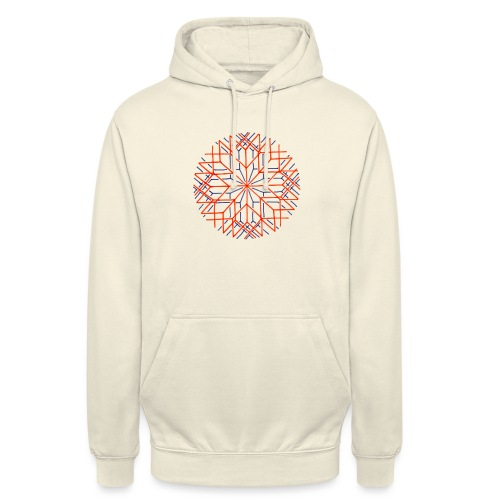 Altered Perception - Unisex Hoodie