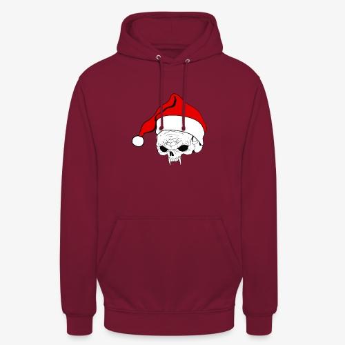 pnlogo joulu - Unisex Hoodie