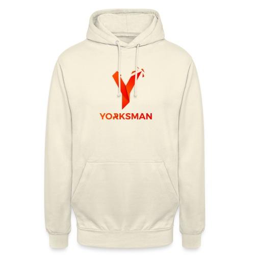 THeOnlyYorksman's Teenage Premium T-Shirt - Unisex Hoodie