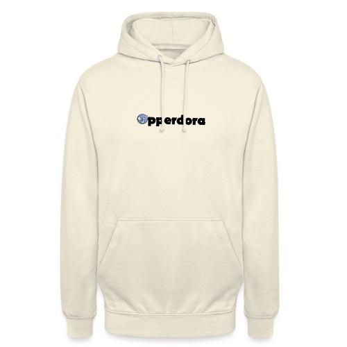 Opperdora Sweatshirt - Hoodie unisex